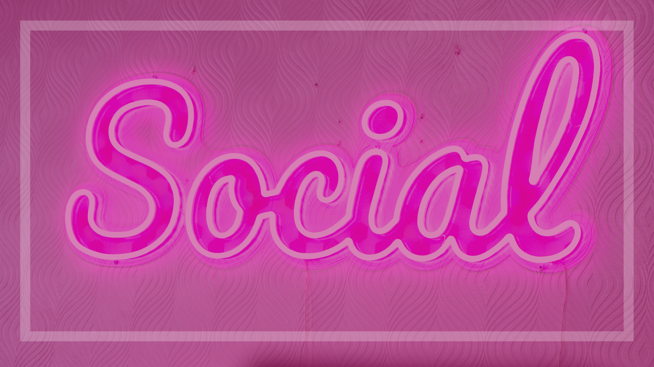 Blog Social Share-3