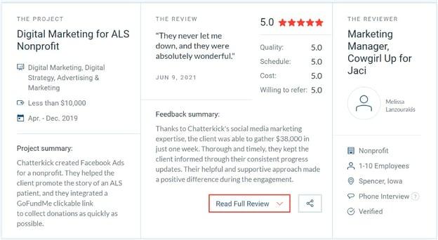 PALS Clutch Review