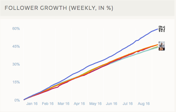 Follower_Growth.png