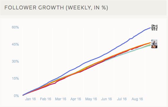 Follower_Growth.png