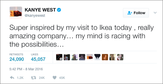 Kanye4.png