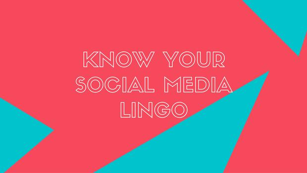 social media lingo.png